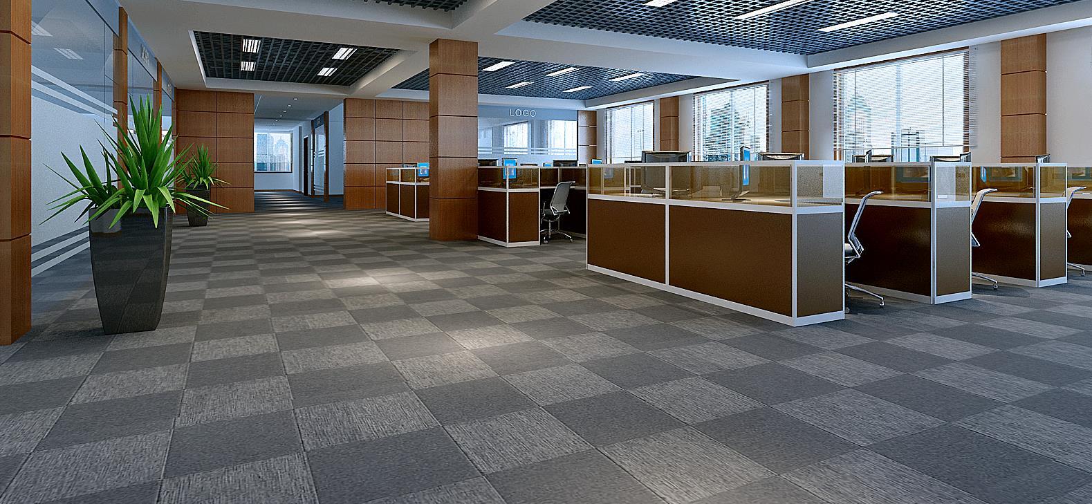 林德纳地板|林德纳防静电地板官网--林德纳